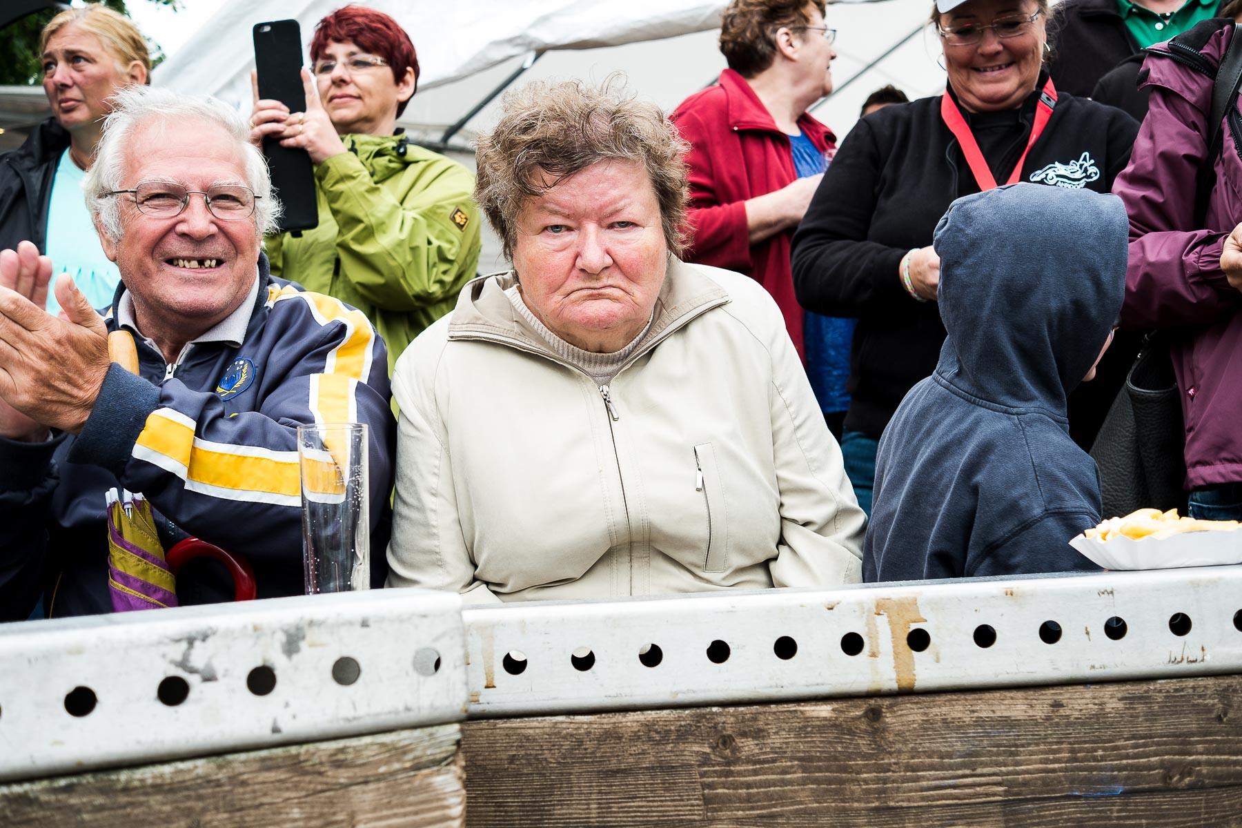 16.08.15-Seifenkistenrennen in Ahrdorf, Eifel